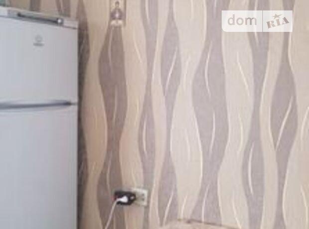 Продажа двухкомнатной квартиры в Запорожье, на ул. Микояна район Шевченковский фото 1