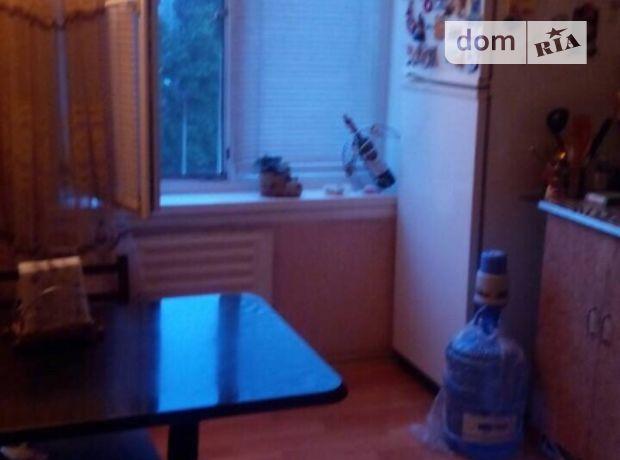 Продажа квартиры, 2 ком., Запорожье, р‑н.Шевченковский, Микояна улица