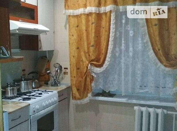 Продажа трехкомнатной квартиры в Запорожье, на ул. Омельченко 11, район Шевченковский фото 1
