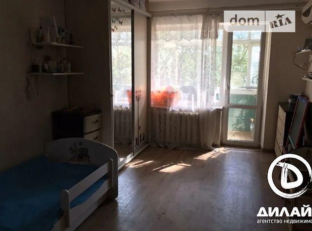 Продажа однокомнатной квартиры в Запорожье, на ул. Омельченко 5, район Шевченковский фото 1