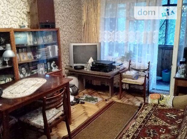 Продажа квартиры, 3 ком., Запорожье, р‑н.Шевченковский, Омельченко улица