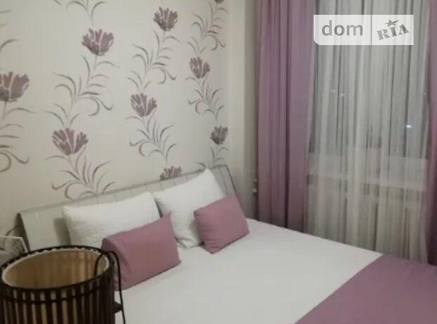 Продажа трехкомнатной квартиры в Запорожье, на ул. Пищевая район Шевченковский фото 1