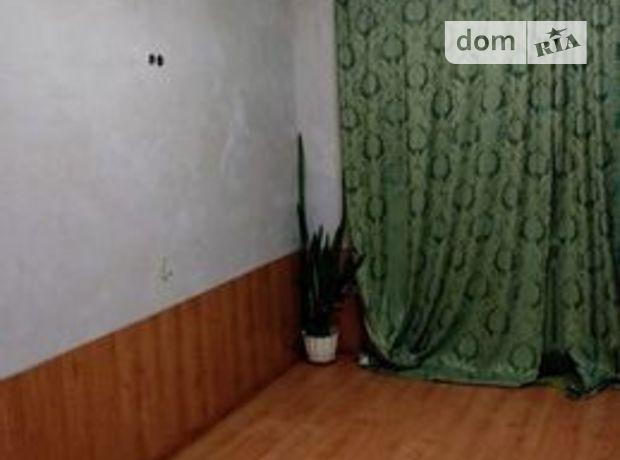 Продажа четырехкомнатной квартиры в Запорожье, на ул. Полякова 13, район Шевченковский фото 1
