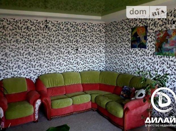 Продажа трехкомнатной квартиры в Запорожье, на ул. Центральная 7, район Шевченковский фото 1