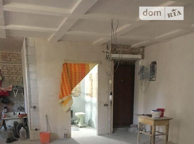 Продажа четырехкомнатной квартиры в Запорожье, на ул. Цитрусовая район Шевченковский фото 1