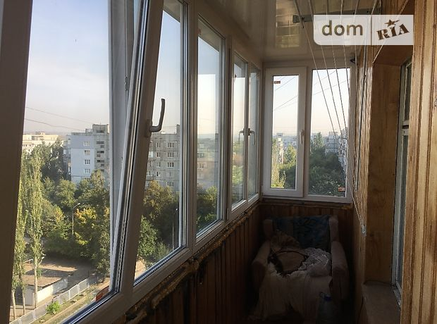 Продажа двухкомнатной квартиры в Запорожье, на ул. Воронина район Шевченковский фото 1