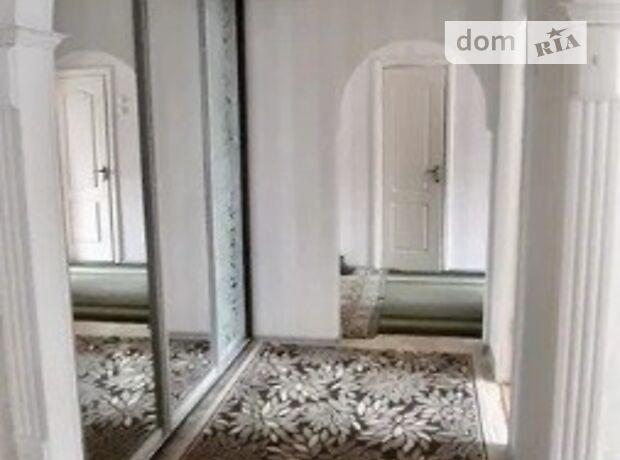 Продажа трехкомнатной квартиры в Запорожье, на ул. Воронина 18, район Шевченковский фото 1