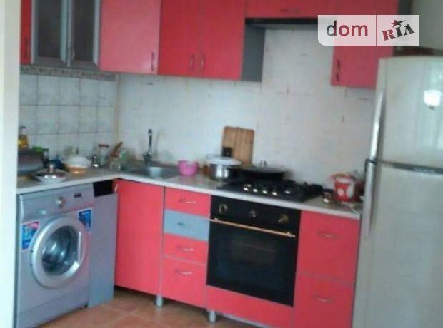 Продажа двухкомнатной квартиры в Запорожье, на Военстрой район Шевченковский фото 1