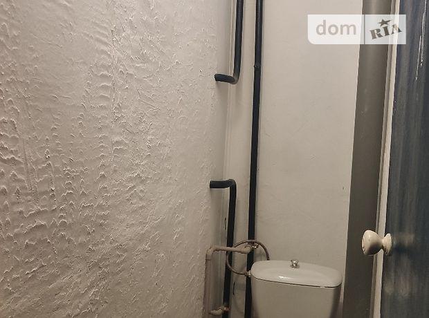 Продажа однокомнатной квартиры в Запорожье, на Военстрой район Шевченковский фото 1