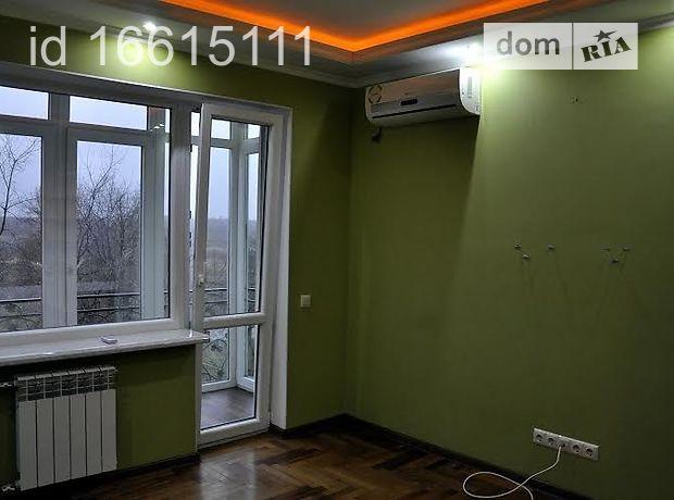 Продажа трехкомнатной квартиры в Запорожье, район Шевченковский фото 1