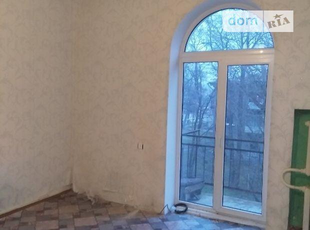 Продажа трехкомнатной квартиры в Запорожье, на Военстрой улица №, район Шевченковский фото 1
