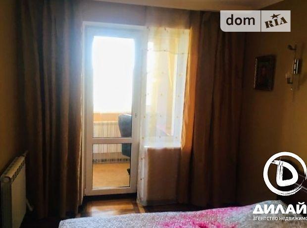 Продажа трехкомнатной квартиры в Запорожье, на Чаривная  154, район Шевченковский фото 1