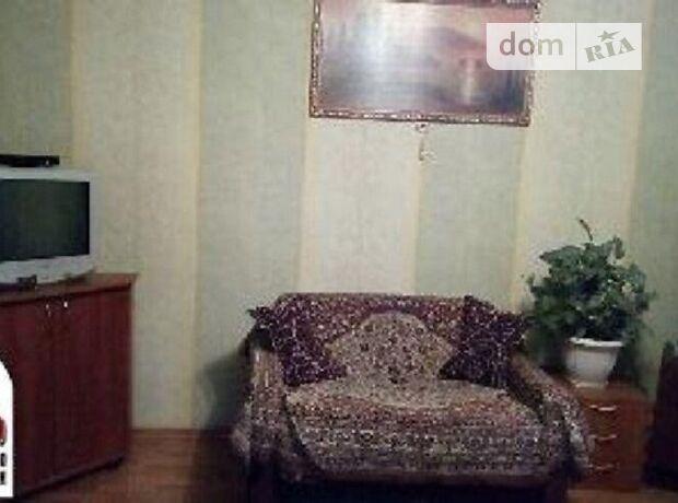 Продажа четырехкомнатной квартиры в Запорожье, на ул. Военстрой район Шевченковский фото 1