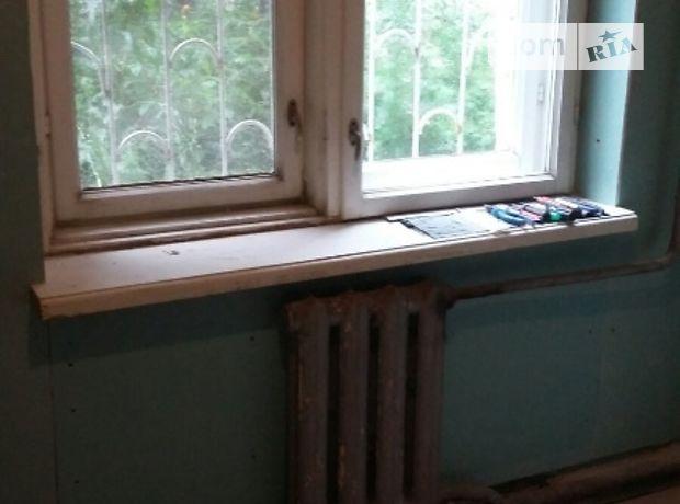 Продажа двухкомнатной квартиры в Запорожье, на Военстрой 80,, кв. 1, район Шевченковский фото 1
