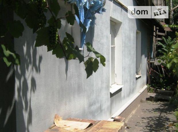 Продажа двухкомнатной квартиры в Запорожье, на р-н 8 поликлиники район Шевченковский фото 1