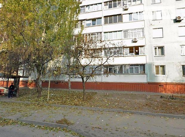 Продажа квартиры, 3 ком., Запорожье, р‑н.Шевченковский