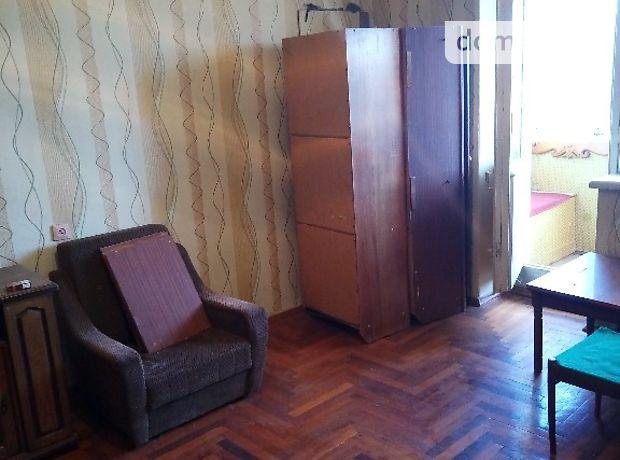 Продажа квартиры, 1 ком., Запорожье, р‑н.Шевченковский, Пищевая