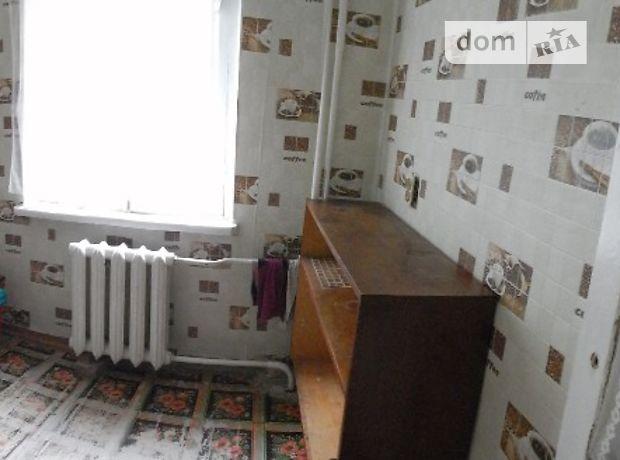 Продажа квартиры, 2 ком., Запорожье, р‑н.Шевченковский, Магистральная улица