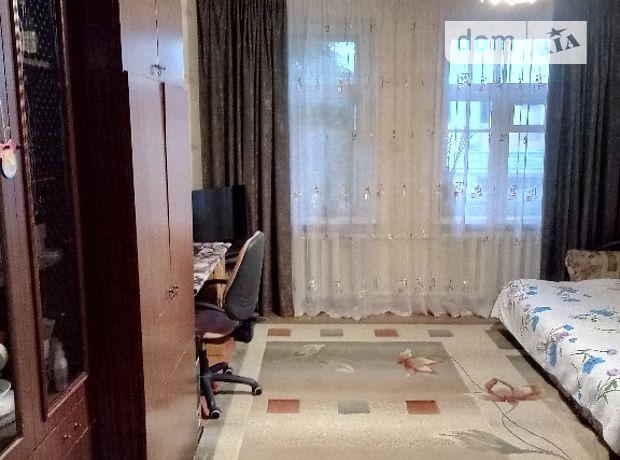 Продаж квартири, 1 кім., Запоріжжя, р‑н.Шевченківський, Круговая