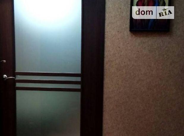 Продажа трехкомнатной квартиры в Запорожье, район Шевченковский фото 2