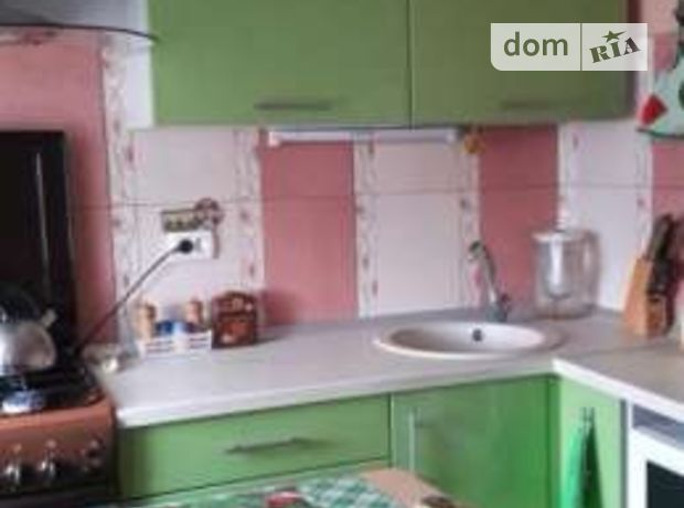 Продажа квартиры, 2 ком., Запорожье, р‑н.Вознесеновский (Орджоникидзевский), Гвардейский бульвар
