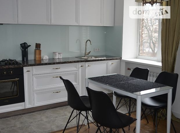 Продажа трехкомнатной квартиры в Запорожье, на Ленина проспект 169, район Вознесеновский (Орджоникидзевский) фото 1