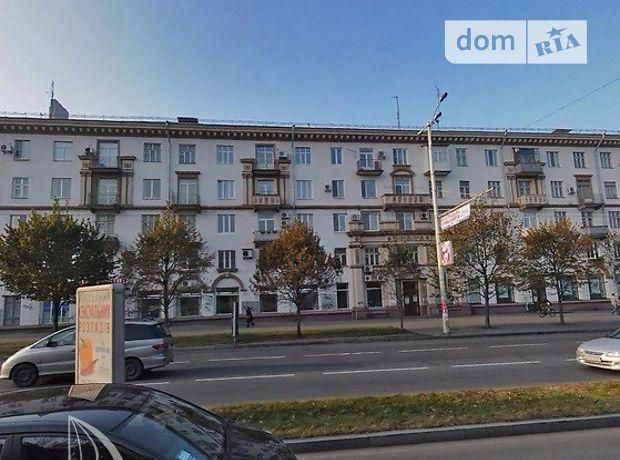 Продаж квартири, 2 кім., Запоріжжя, р‑н.Вознесенівський (Орджонікідзевський), Леніна проспект