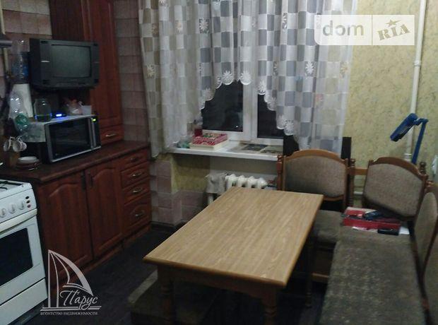 Продажа четырехкомнатной квартиры в Запорожье, на просп. Ленина район Вознесеновский (Орджоникидзевский) фото 1