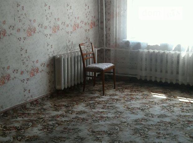 Продаж квартири, 2 кім., Запоріжжя, р‑н.Вознесенівський (Орджонікідзевський), Маяковського проспект