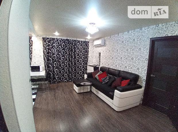 Продажа двухкомнатной квартиры в Запорожье, на ул. Панфиловцев район Вознесеновский (Орджоникидзевский) фото 1