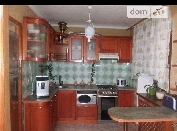 Продажа трехкомнатной квартиры в Запорожье, на ул. Патриотическая 34, район Вознесеновский (Орджоникидзевский) фото 1