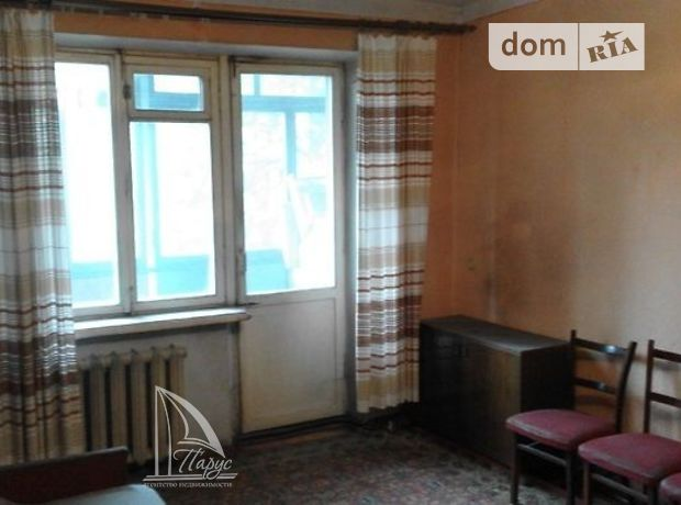 Продажа трехкомнатной квартиры в Запорожье, на ул. Патриотическая район Вознесеновский (Орджоникидзевский) фото 1