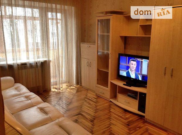 Продажа двухкомнатной квартиры в Запорожье, на ул. Победы 119, район Вознесеновский (Орджоникидзевский) фото 1