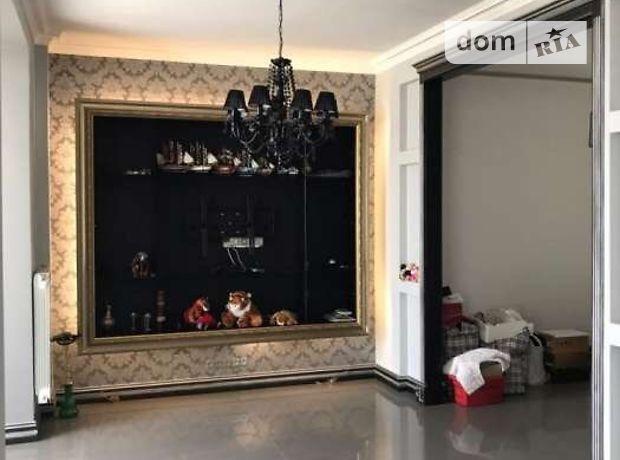 Продажа однокомнатной квартиры в Запорожье, на ул. Рекордная 40, район Вознесеновский (Орджоникидзевский) фото 1