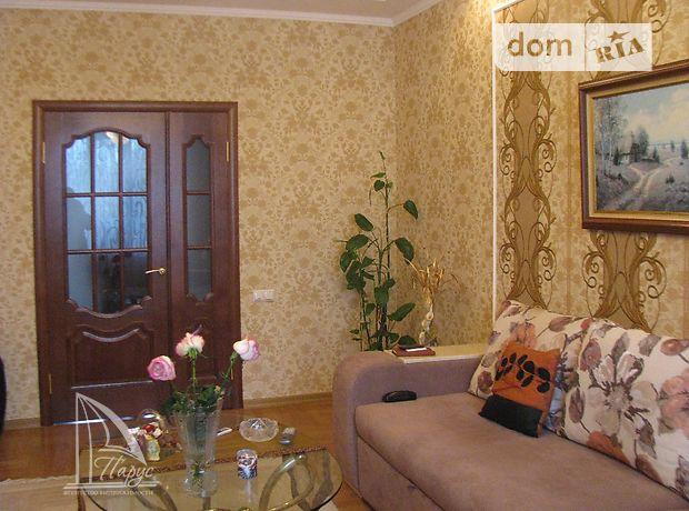 Продажа квартиры, 2 ком., Запорожье, р‑н.Вознесеновский (Орджоникидзевский), Соборный