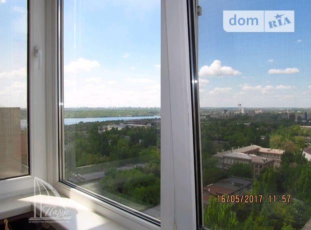 Продаж квартири, 3 кім., Запоріжжя, р‑н.Вознесенівський (Орджонікідзевський), Центральний бульвар
