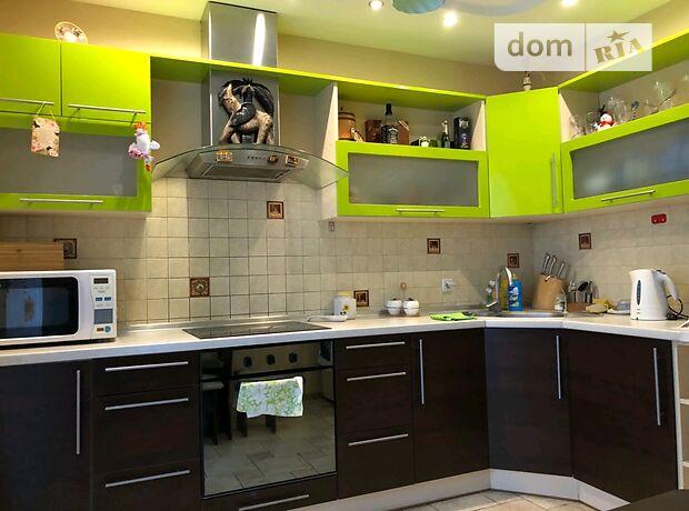 Продажа двухкомнатной квартиры в Запорожье, район Вознесеновский (Орджоникидзевский) фото 1