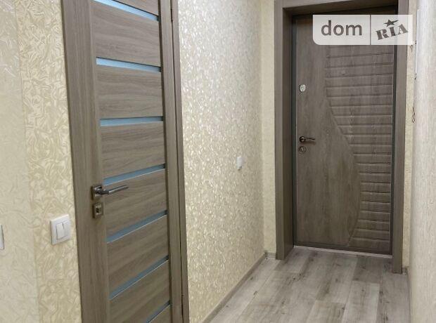 Продажа двухкомнатной квартиры в Запорожье, на Бульвар Центральный 21,, кв. 8, район Вознесеновский (Орджоникидзевский) фото 1