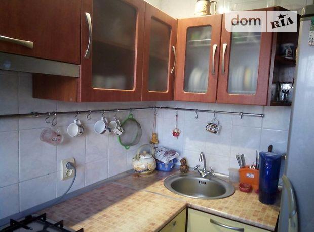 Продаж квартири, 1 кім., Запоріжжя, р‑н.Вознесенівський (Орджонікідзевський)
