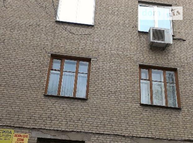 Продажа квартиры, 1 ком., Запорожье, р‑н.Вознесеновский (Орджоникидзевский)