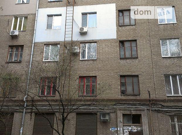 Продаж квартири, 4 кім., Запоріжжя, р‑н.Вознесенівський (Орджонікідзевський)