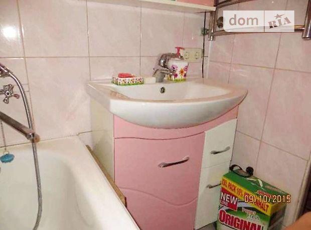 Продаж квартири, 3 кім., Запоріжжя, р‑н.Вознесенівський (Орджонікідзевський)