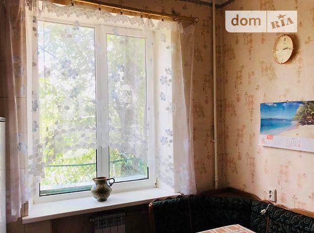 Продажа квартиры, 2 ком., Запорожье, р‑н.Вознесеновский (Орджоникидзевский)