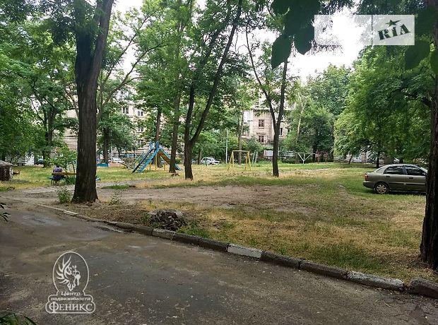Продаж квартири, 2 кім., Запоріжжя, р‑н.Вознесенівський (Орджонікідзевський)