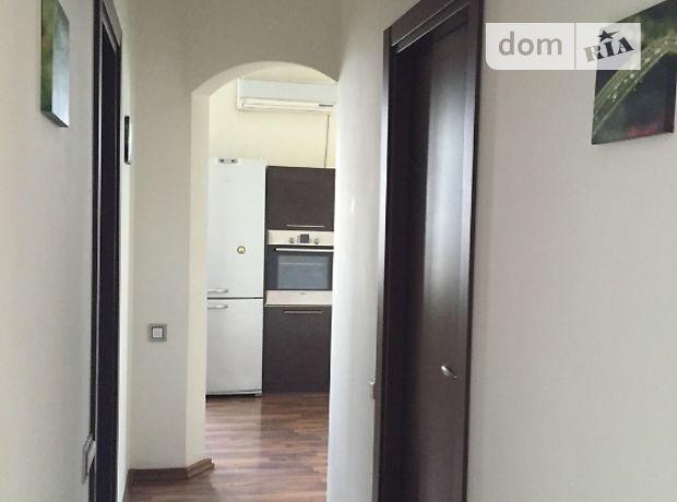 Продажа трехкомнатной квартиры в Запорожье, на Матросова район Вознесеновский (Орджоникидзевский) фото 1