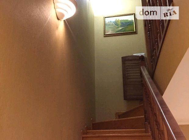 Продажа пятикомнатной квартиры в Запорожье, район Вознесеновский (Орджоникидзевский) фото 1
