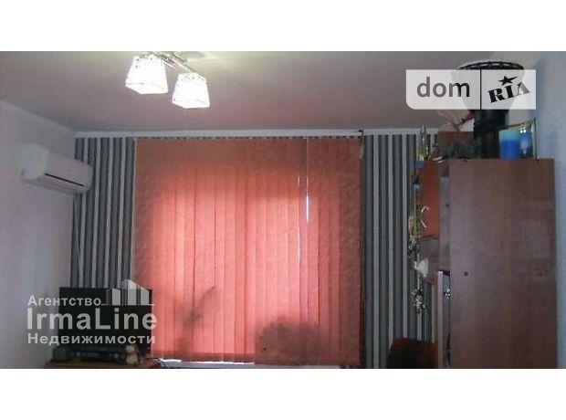 Продаж квартири, 2 кім., Запоріжжя, р‑н.Південий (Піски), Новокузнецька вулиця
