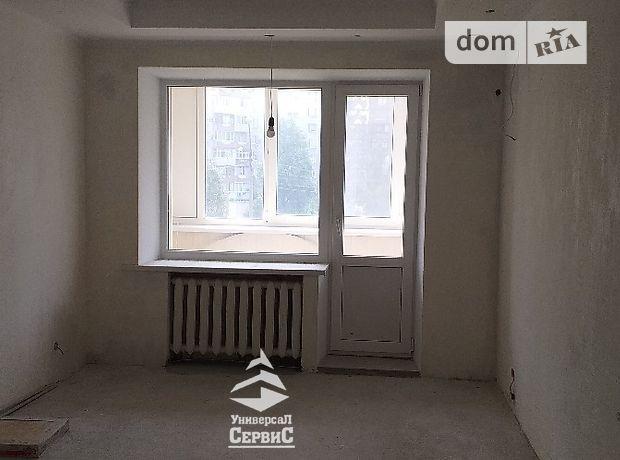 Продажа трехкомнатной квартиры в Запорожье, на ул. 40 лет Победы район Южный (Пески) фото 1