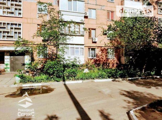 Продажа трехкомнатной квартиры в Запорожье, на ул. Автозаводская район Южный (Пески) фото 1