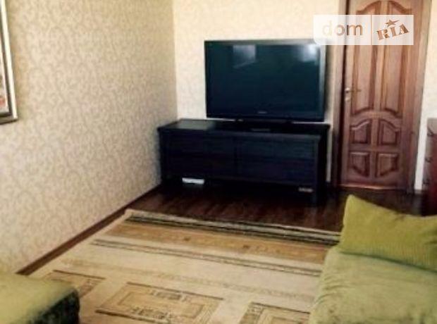 Продаж квартири, 3 кім., Запоріжжя, р‑н.Південий (Піски), Гаврилова вулиця